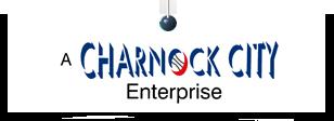Charnock City Enterprise